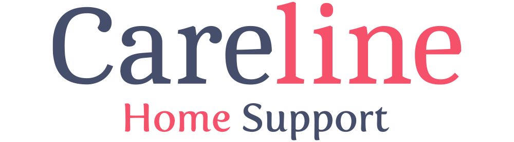 Careline Home Support