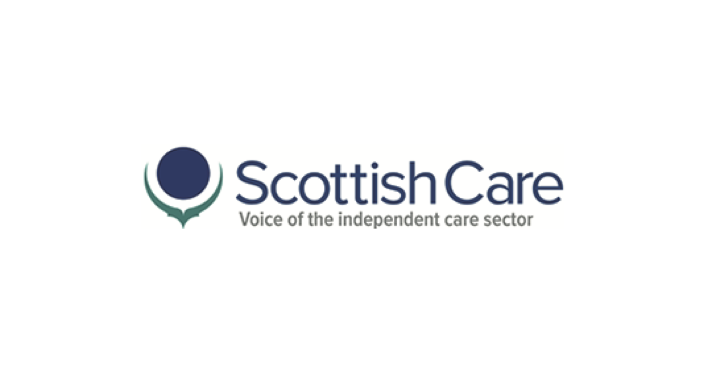 Careline web logo Scottish Care copy