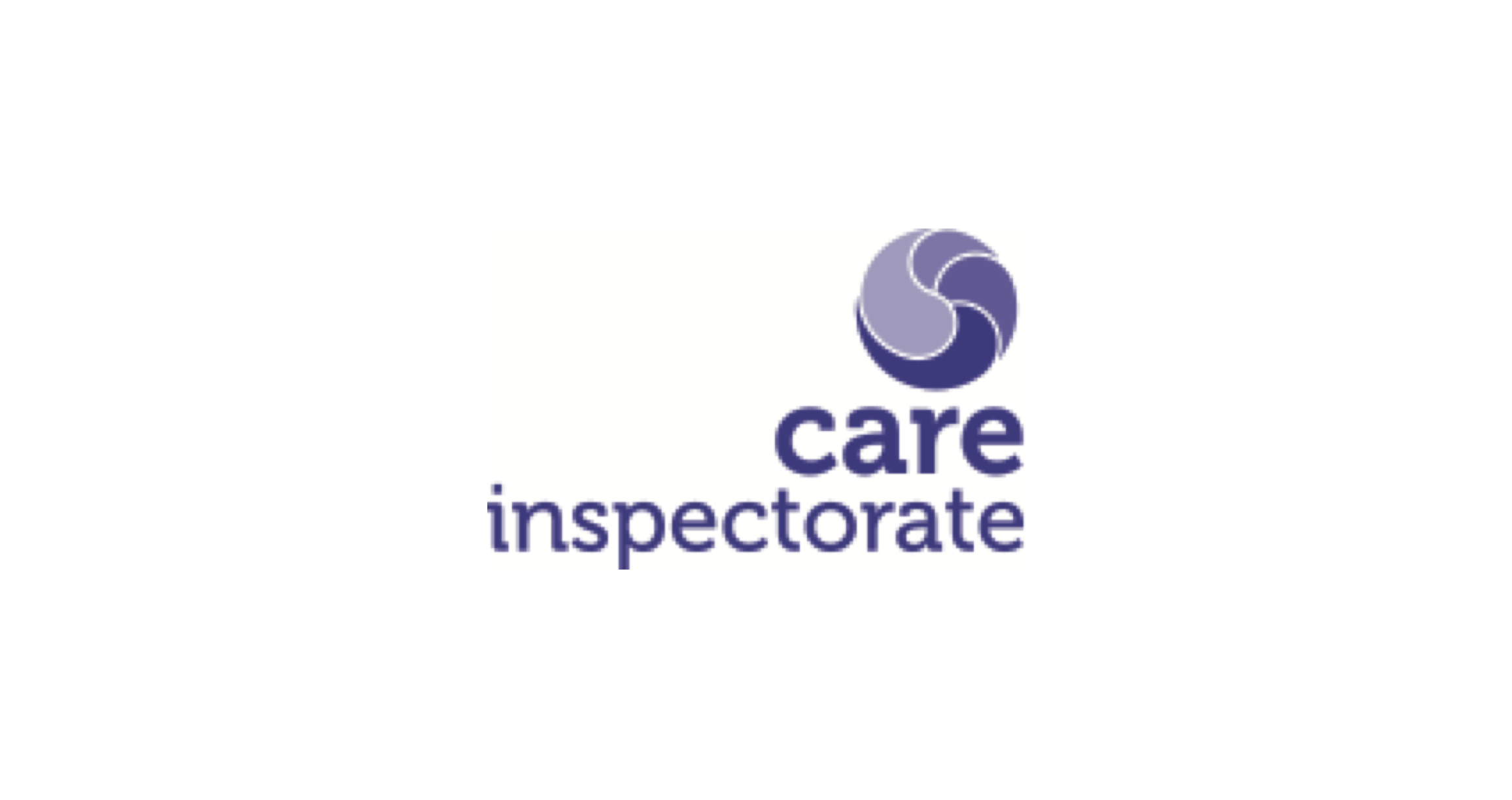 Careline web logo care inspectorate copy