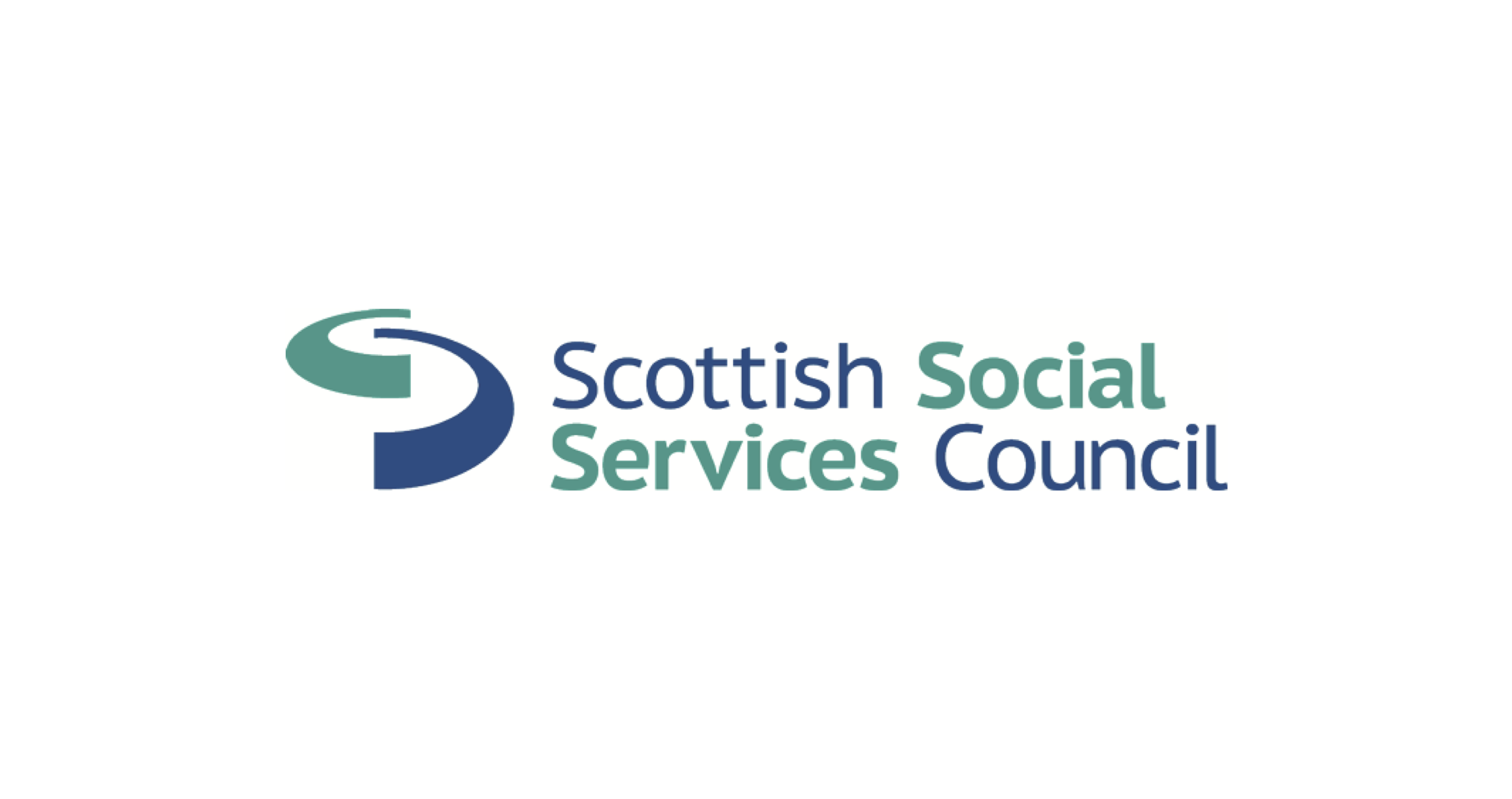 careline web logo scottish social services council copy
